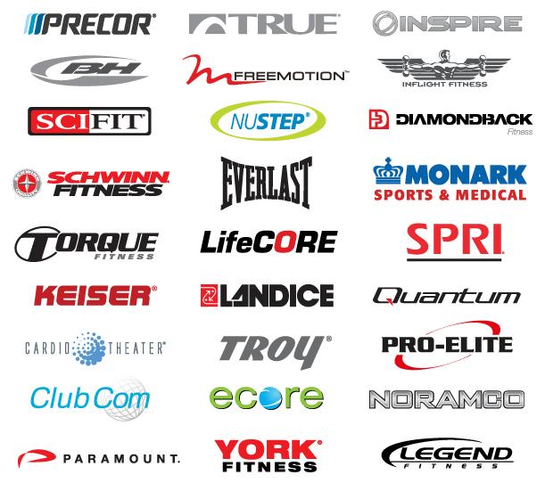 Top Crossfit Clothing Brands